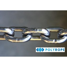 Short-Link Chain