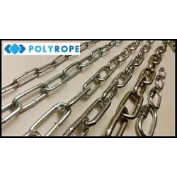 Long-Link Chain