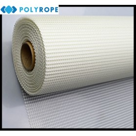 Fiberglass Mesh 50sqm for Plastering and Rendering 145gsm