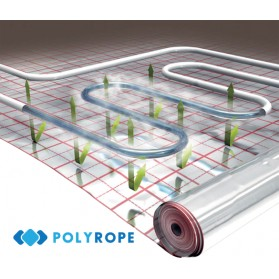 Underfloor Insulation Heating Membrane