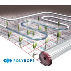 Underfloor Insulation Heating Membrane