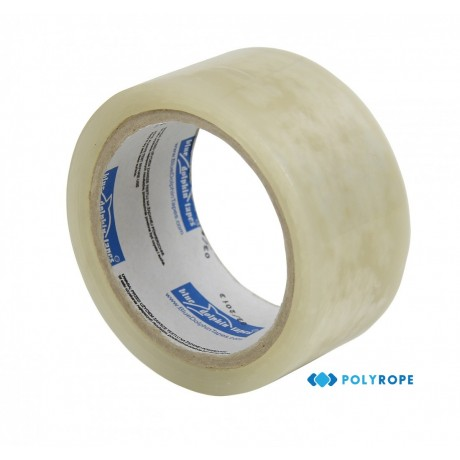 Tape Polythene Film Jointing Greenhouse Heavy Duty Clear Strong Dpm Membrane